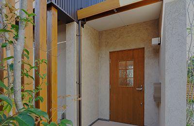 資産価値のある家のつくり方