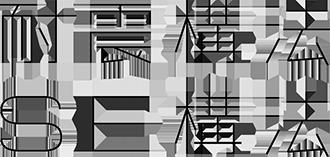 耐震構法SE工法